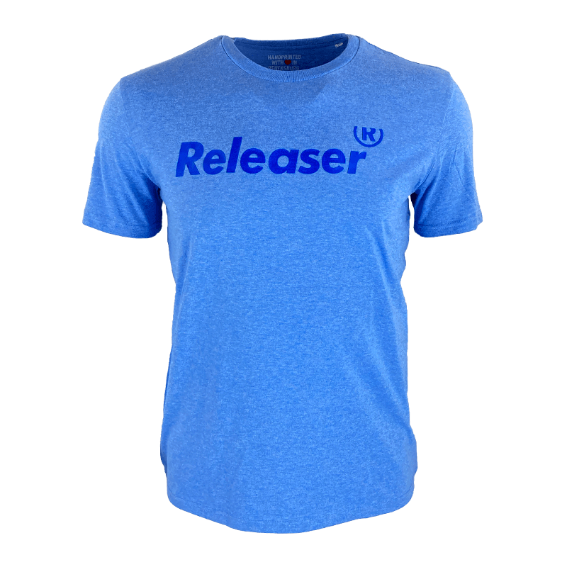 3D Druck T-Shirt gedruckt in Regensburg