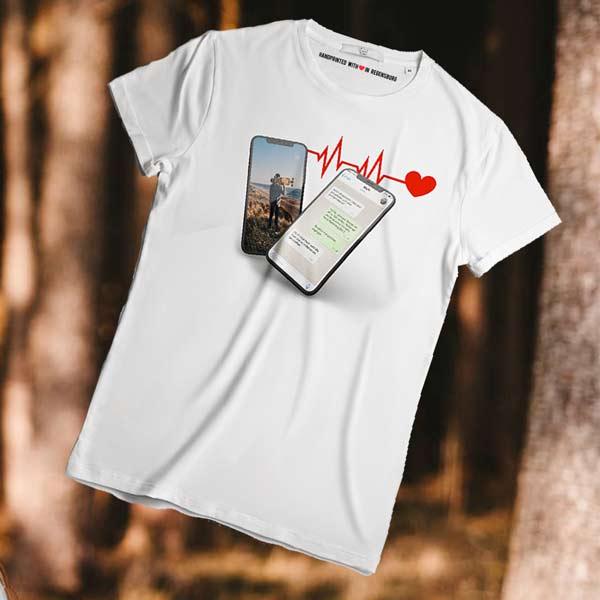 Siebdruck-regensburg-shirts-herz